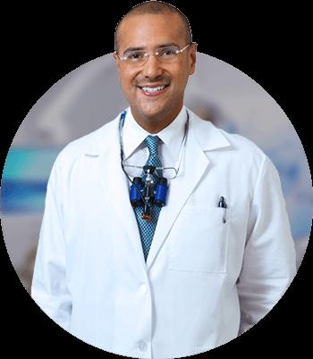 Dr. Erick Gutierrez